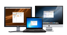 client-win-lin-mac-devices-220x1151
