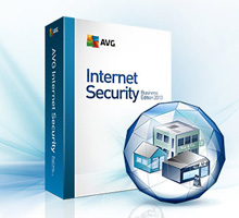 smb banner internet-security200 220